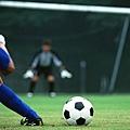 足球.jpg
