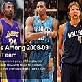 All-NBA First Team.JPG