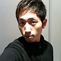 IMG_1238.jpg