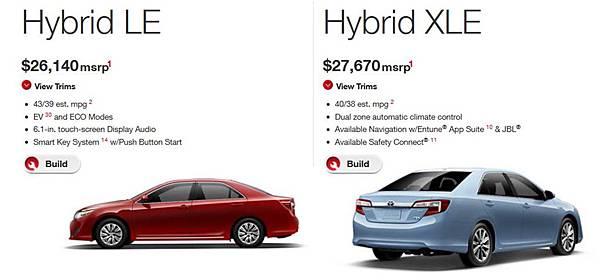 美國camry hybrid價格.jpg