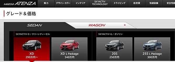 日本new mazda 6價格.jpg