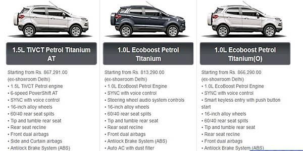 ford ecosport 1.0 ecoboost印度售價.jpg