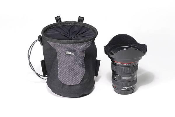 Large Lens Drop In PI  copy.JPG