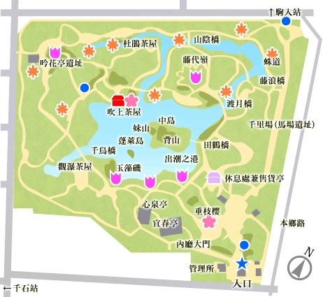 map_il001.jpg