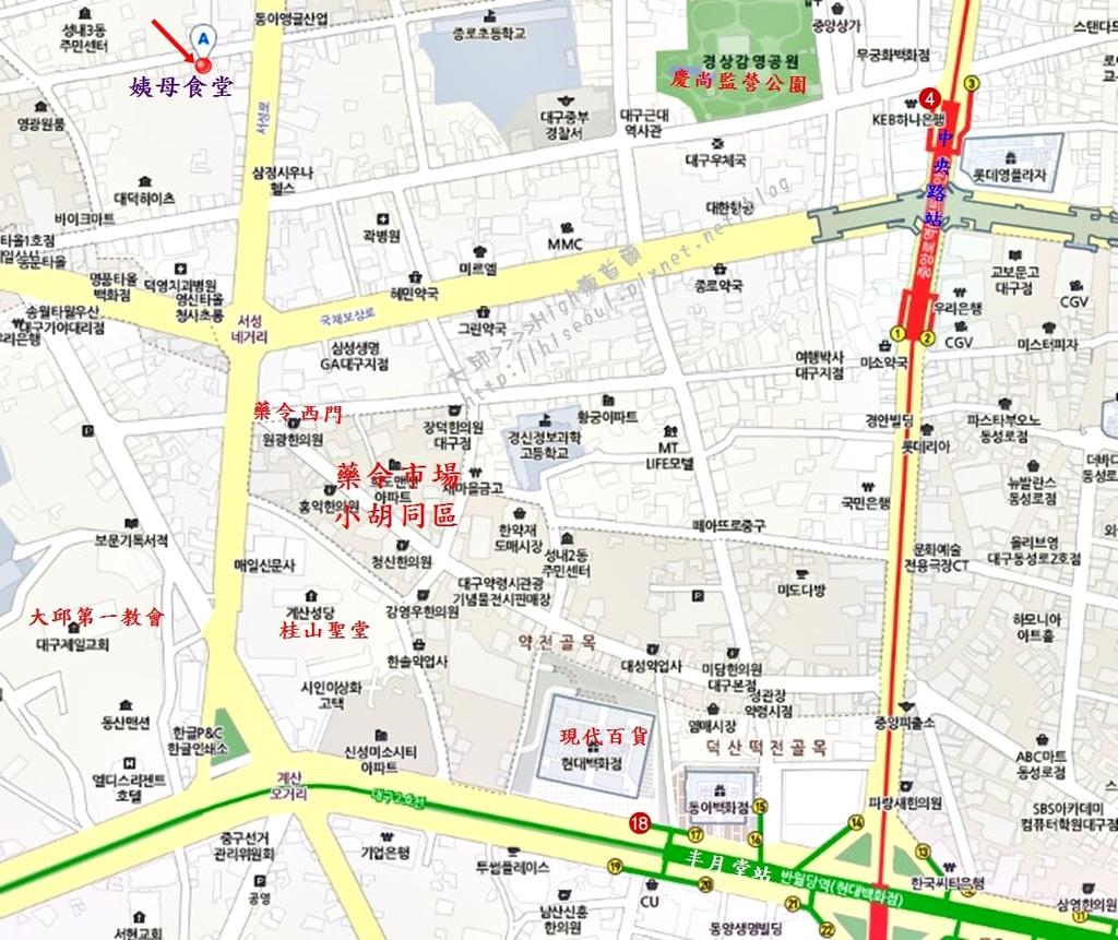姨母map.jpg