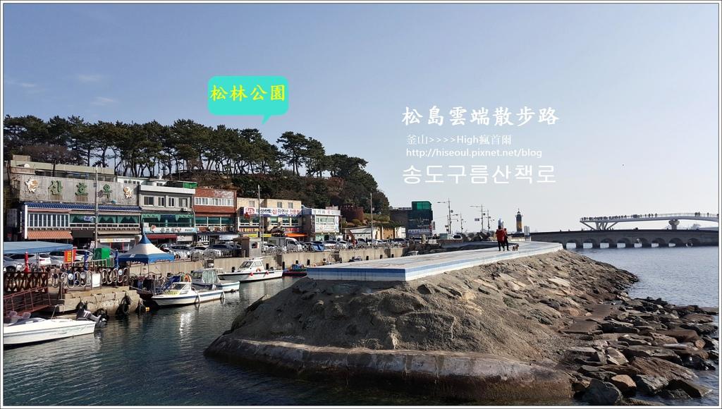20170101_124709.jpg