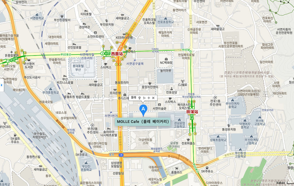 molle map2.jpg