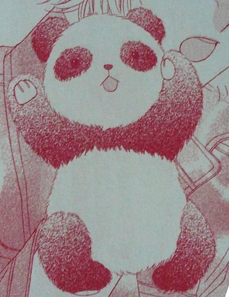 夢夢'119月號-Why (20-貓熊熊).JPG
