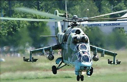 雌鹿直升機 (12).jpg