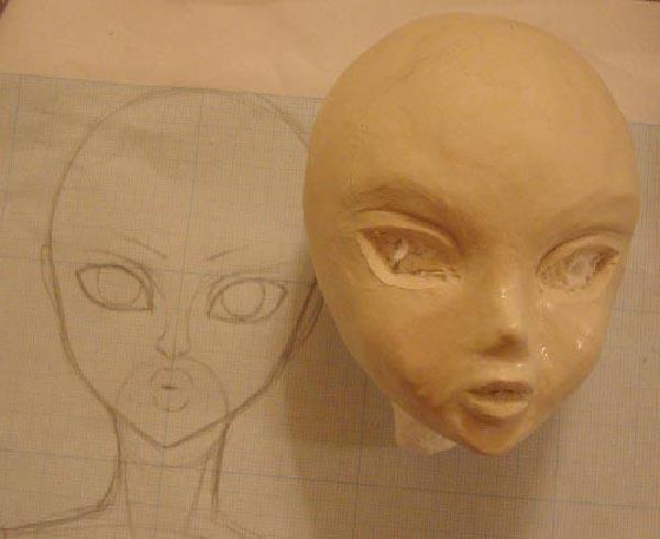頭部製作1.jpg
