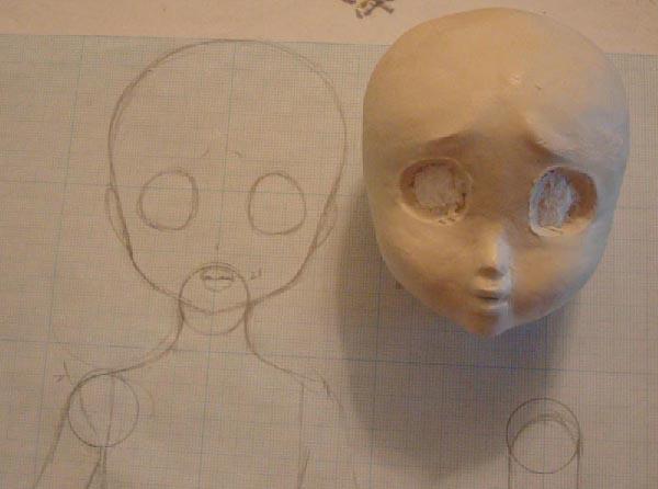 頭部製作2.jpg