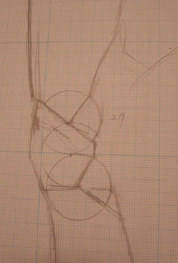 設計圖2.jpg