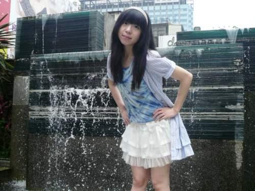 '10 06 22~23-漢玲 in 翰林 (21).JPG