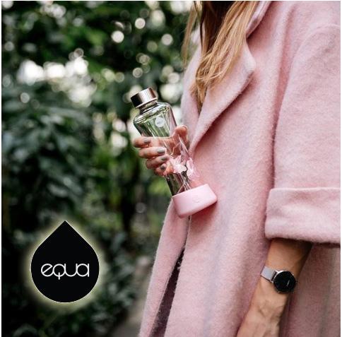 EQUA-4.jpg