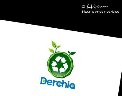 CI-Derchia01.jpg