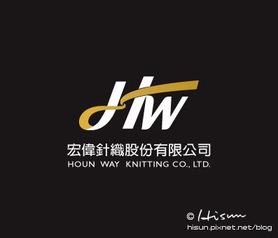 CI-HW01.jpg