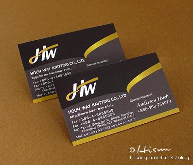 CI-HW02.jpg