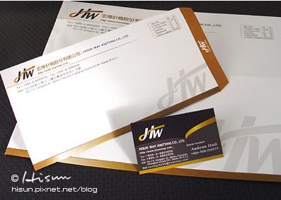 CI-HW04.jpg