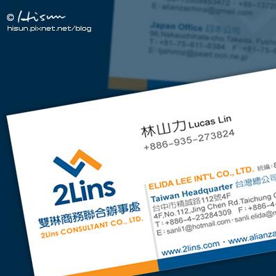 CI-2Lins02.jpg