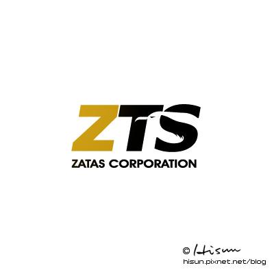 CI-ZTS01.jpg