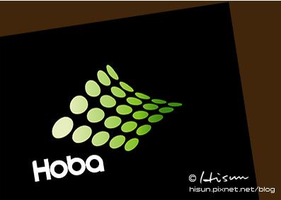 CI-HOBA01.jpg