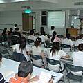20070625司法精神醫學講座