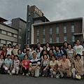 20070816台北市社區精神病患追蹤照護人員
