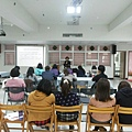 20131122健康心理學研討會.jpg