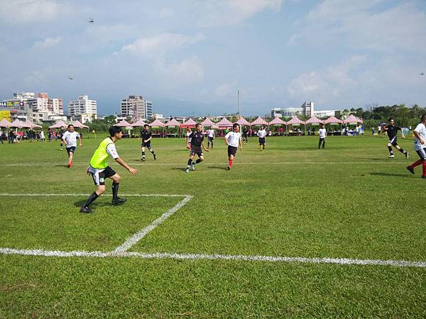 20161023康復杯足足球賽-2.JPG