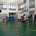 20161106羽毛球.JPG