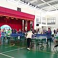 20161106桌球.JPG