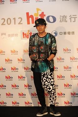 HITO 01