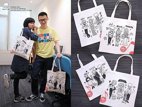 陳森田-合照+包包.jpg