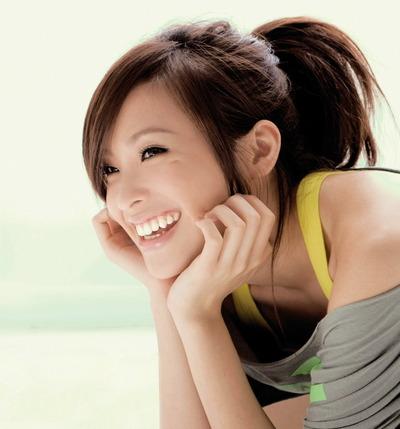袁詠琳畫沙歌唱大賽