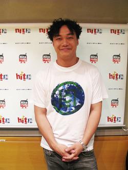 Hit Fm 2009年度十大專輯揭曉!