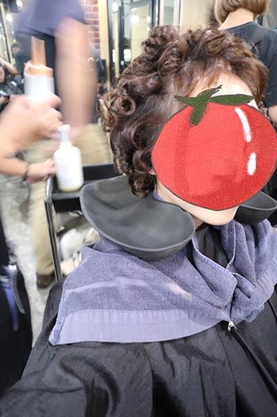 士林韓式燙髮髮廊推薦
