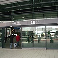 高鐵車站前3