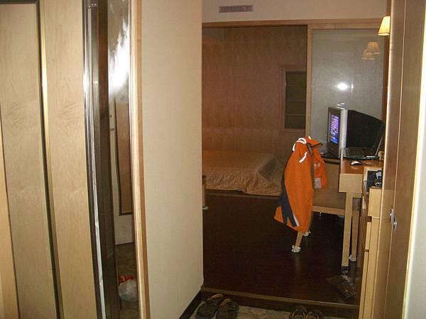 桃企_Room1