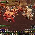 20070630_新的巨魔女王.jpg