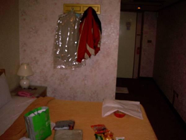 華茂_09房間一覽D