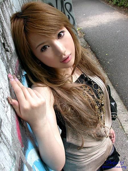 959111207pg_fuuka004.jpg