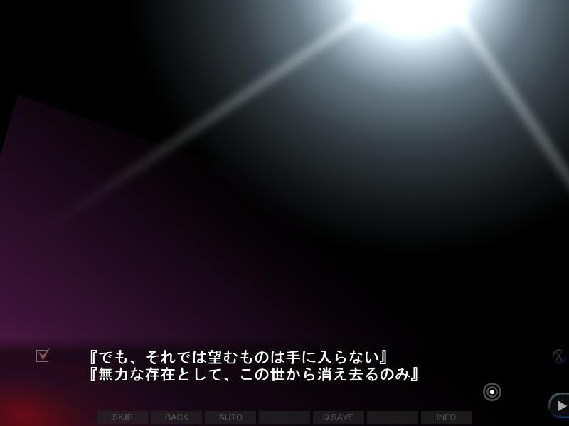 新明カノン_3.jpg