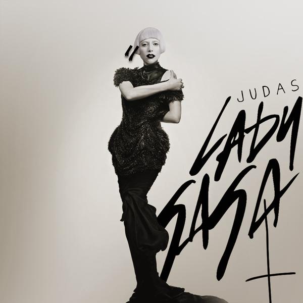 Lady-GaGa-Judas-FanMade-KillKiss.jpg