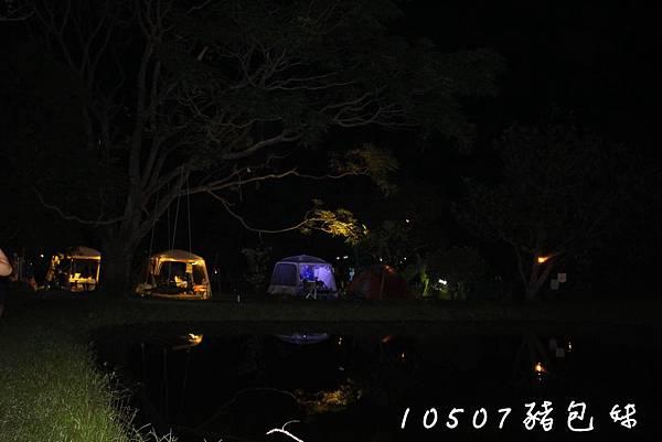 IMG_9830-B.jpg