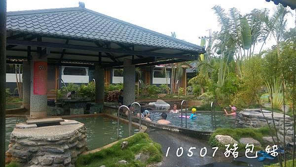 IMAG9406-B.jpg