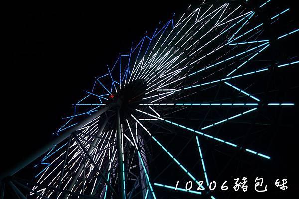 Raw00790-B.jpg