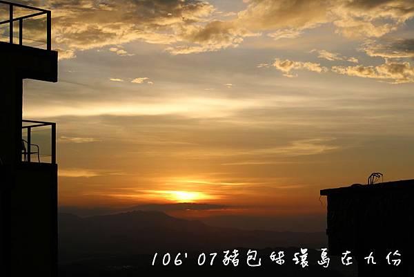 IMG_1179B.jpg