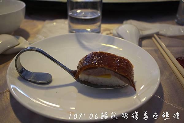 IMG_1078B.jpg