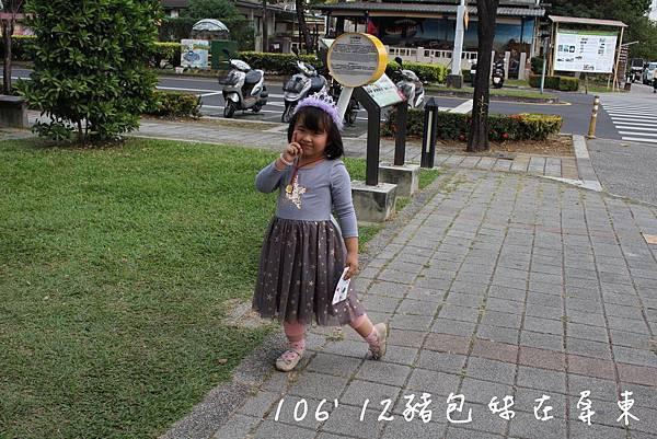 IMG_8520B.jpg