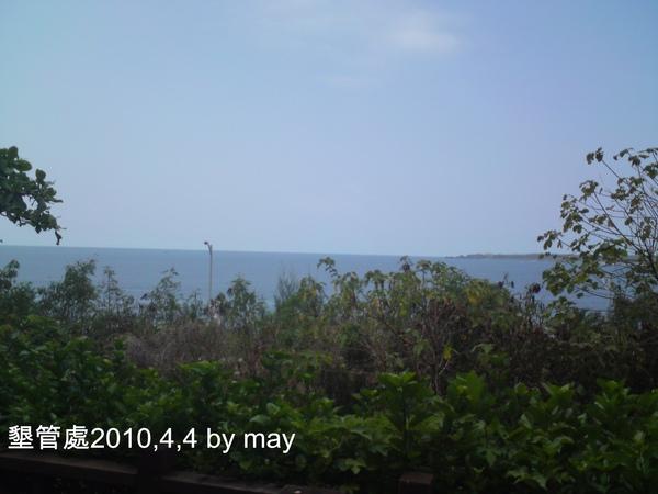 DSC00942-20100404.jpg